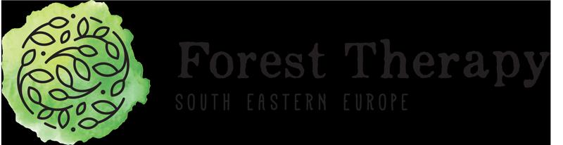 Terapija Šumama Jugoistočne Evrope